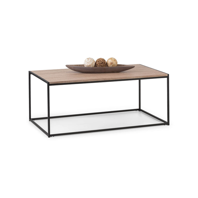 Tribeca Coffee Table | Quick Click Furniture London