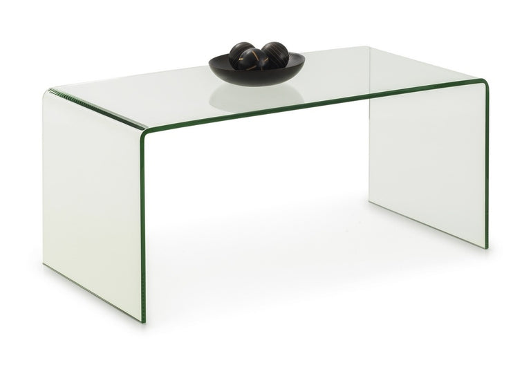 Amalfi Coffee Table | Quick Click Furniture London