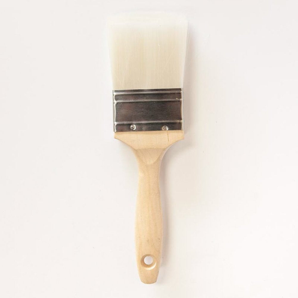 Wedge Specialty Brush - 2""