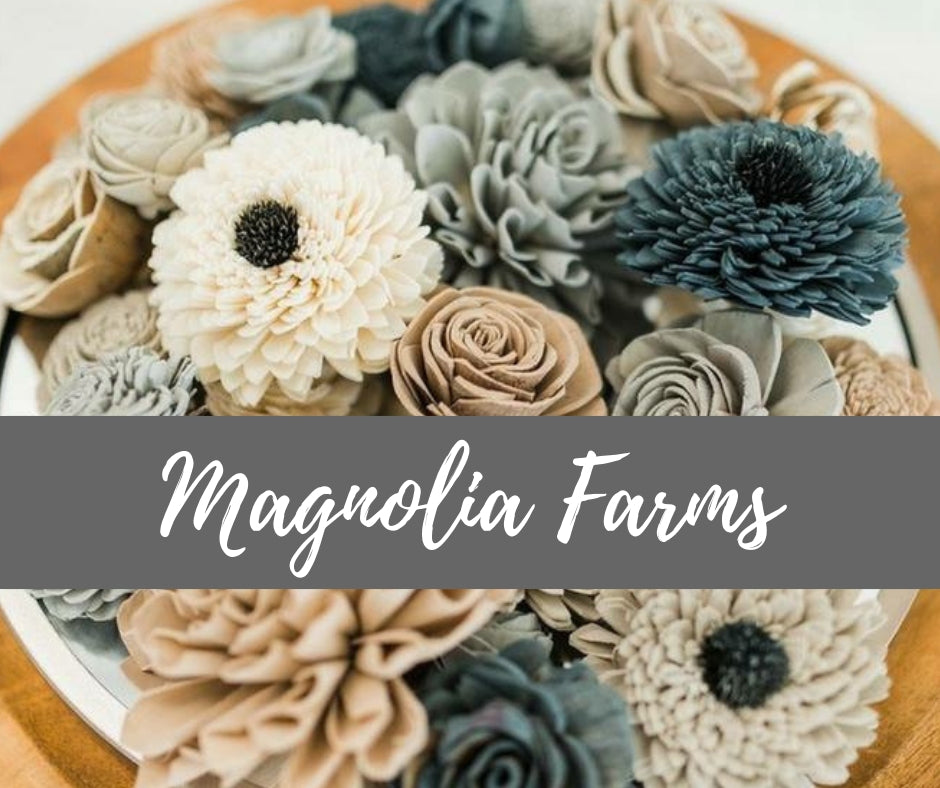 Magnolia Farms Assortment