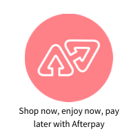 Luminous Assembly Afterpay Available