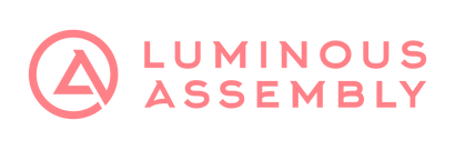 Luminous Assembly