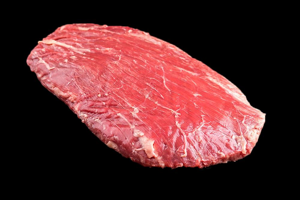 Stockyard Australian Black Angus Beef Flank Steak