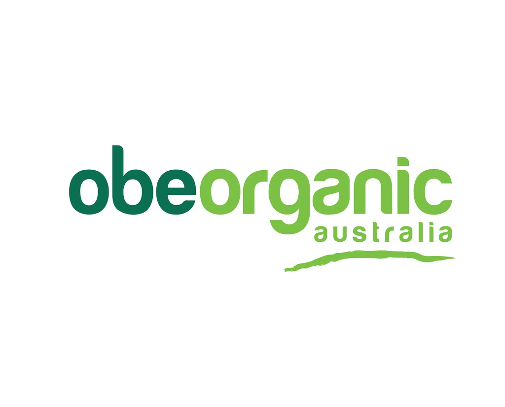 Obe Organic Australian Grass Fed Ribeye Steak