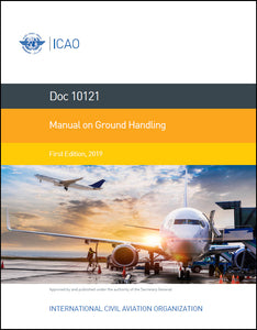 Manual on Ground Handling (Doc 10121)
