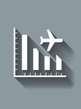 ICAO Data+ M1: Air Carrier Traffic