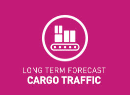Long-term Forecast - Cargo Traffic Module