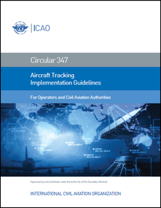 Aircraft Tracking Implementation Guidelines (Cir 347)