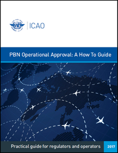 PBN Operational Approval: A How to Guide - ENGLISH ONLY