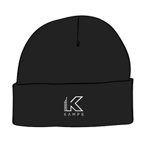 Load image into Gallery viewer, Kamps Beanie