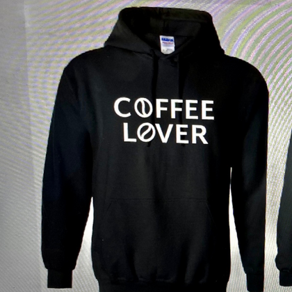 Coffee Lover Wear