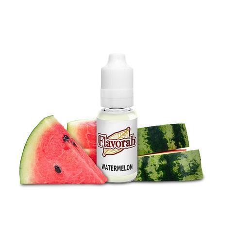 Watermelon - Flavorah