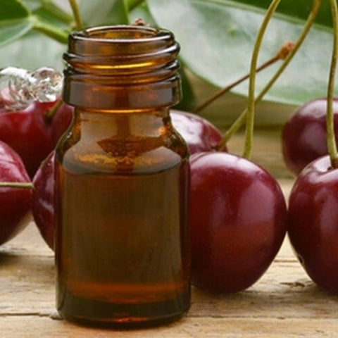 Cherry Extract - TFA
