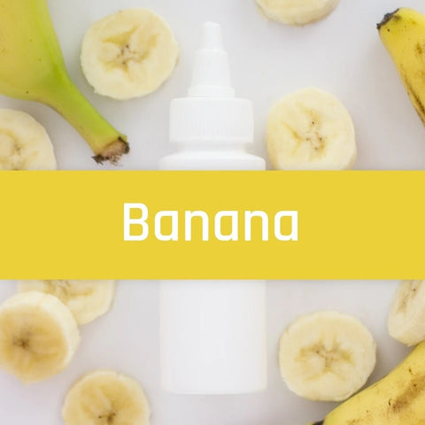 Banana - Liquid Barn
