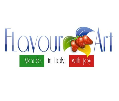 Fuji Apple - Flavourart
