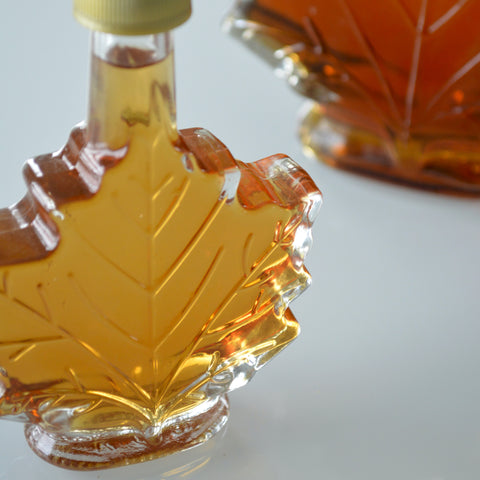 Maple Syrup - Flavour Creative