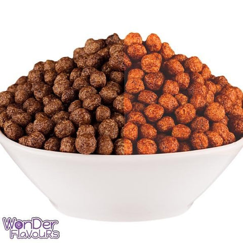 Puff Cereal (Cocoa) SC - Wonder Flavours SC