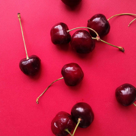 Compote Cherry - Super Aromas