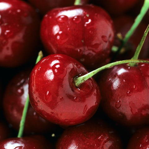 Juicy Cherries - Super Aromas