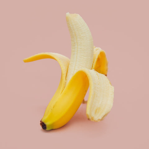 Banana - Chefs Choice