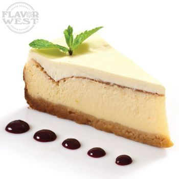 Cheesecake - Flavor West
