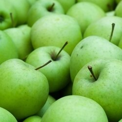 Apple Granny Smith - TFA