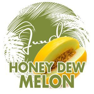 Honeydew - Jungle Flavours