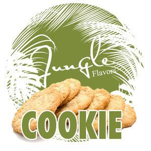 Cookie - Jungle Flavours