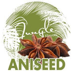 Aniseed - Jungle Flavours