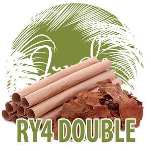 RY4 Double - Jungle Flavours
