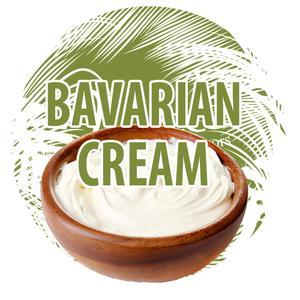 Bavarian Cream - Jungle Flavours