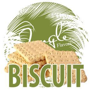 Biscuit - Jungle Flavours