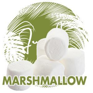 Marshmallow - Jungle Flavours