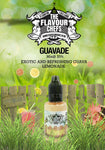 Guavade 30ml - The Flavour Chef