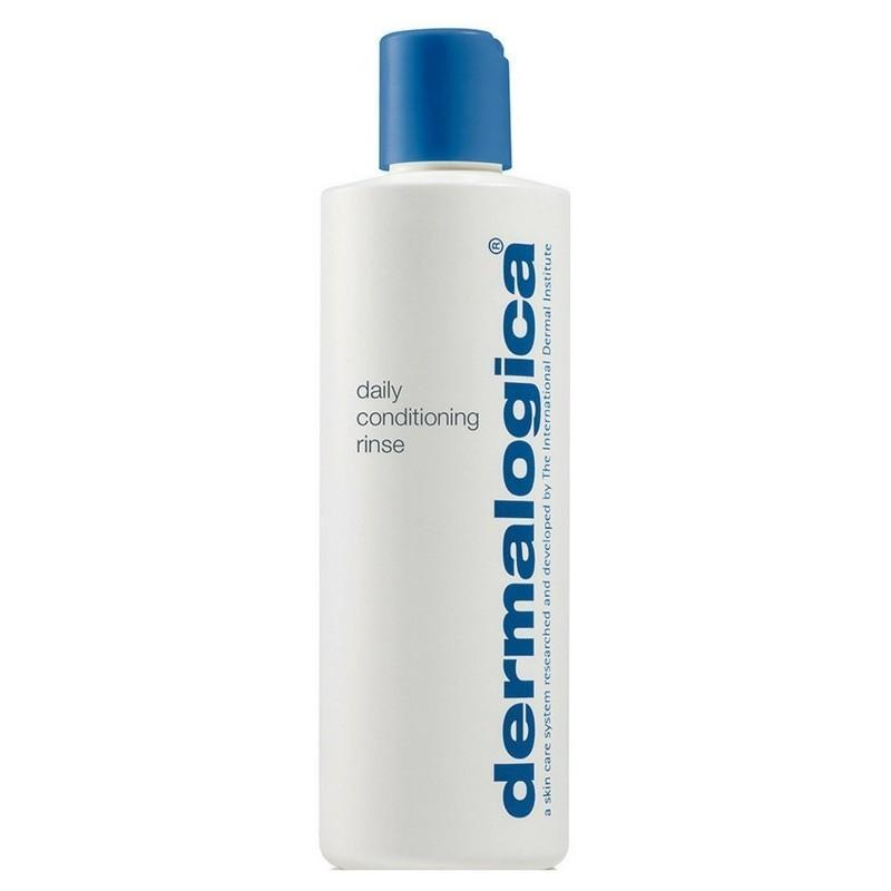 Dermalogica Daily Conditioning Rinse 250 ml