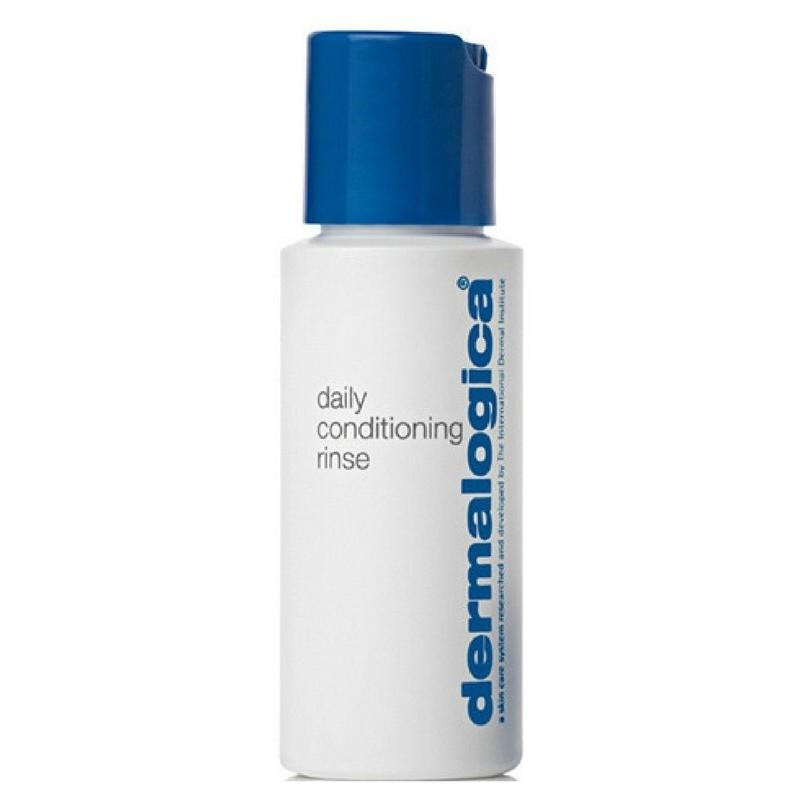Dermalogica -  Daily Conditioning Rinse 50 ml