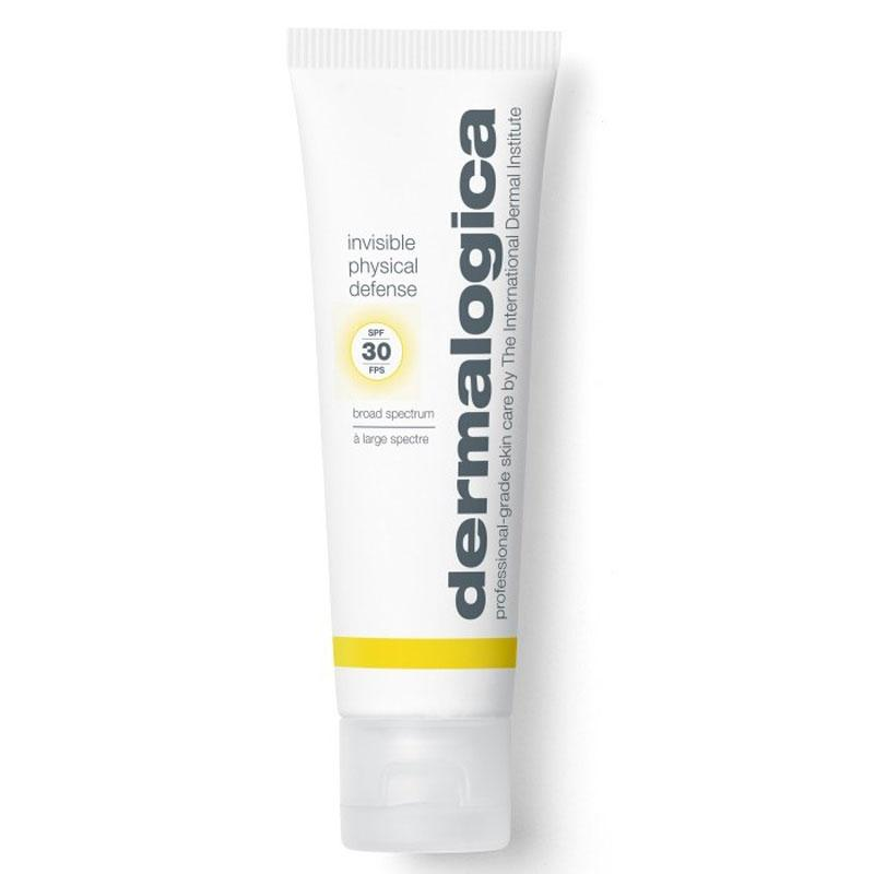 Dermalogica Invisible Physical Defense SPF 30 - 50 ml