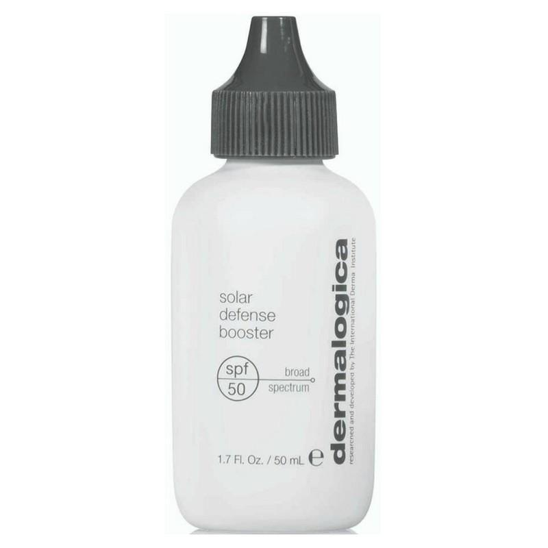Dermalogica Skin Health Solar Defense Booster SPF 50 - 50 ml