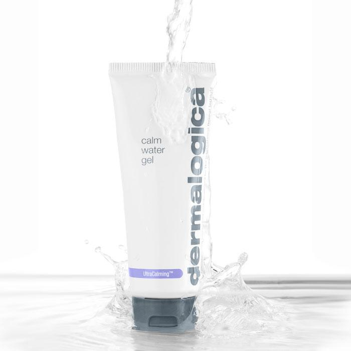Dermalogica UltraCalming Calm Water Gel Vanddråber