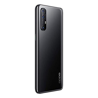 Reno OPPO Reno3 Pro (Midnight Black, 8GB RAM, 128GB Storage)