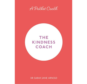 The Kindness Coach