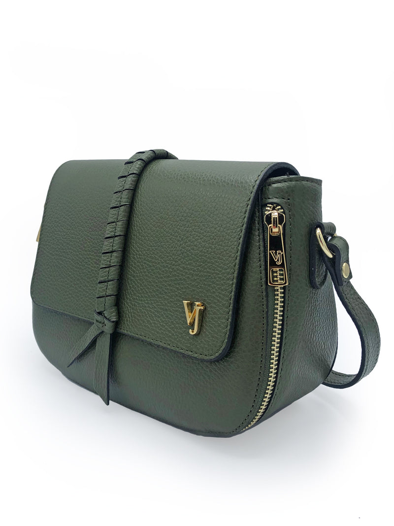 Norah Bag Army Green