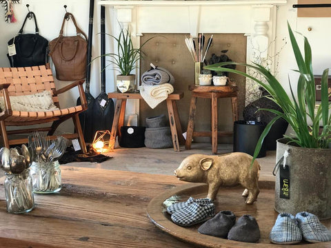 Queenstown_Gift_Store_Lusso_Boutique_Country_Lane