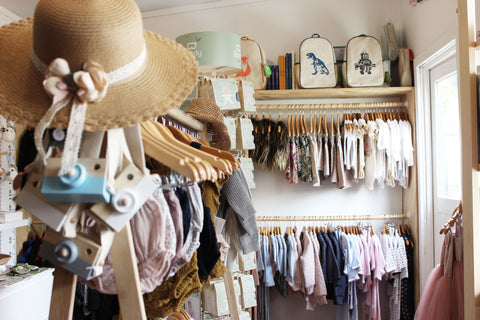 Queenstown_Kids_Baby_Clothing_Shop