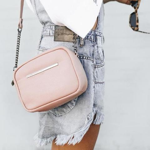 Status_Anxiety_Cult_Handbag_In_Blush_Pink