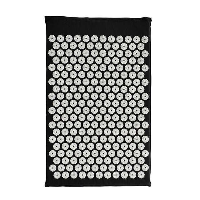 Acupressure_Mat_NZ