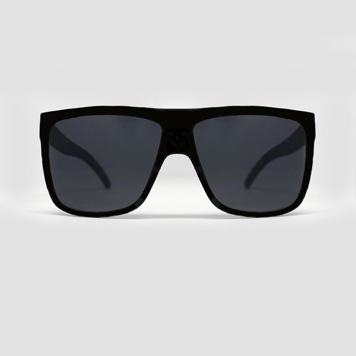Barnun sunglasses by Quay Australia