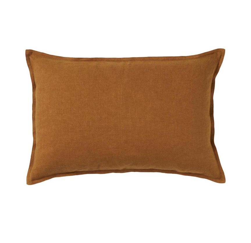 Cushion | Como Spice