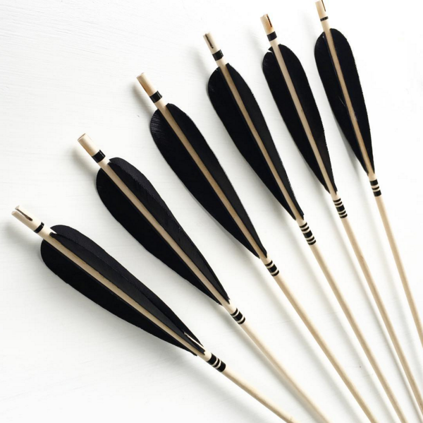 decorative arrows online
