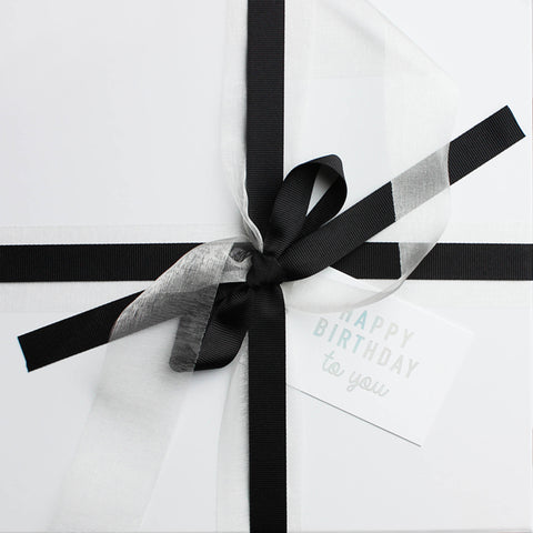 Luxury Gift Packaging  | 1